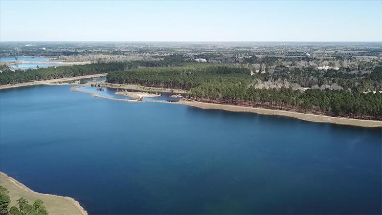 Cane Bay Plantation Homes For Sale - 121 Whaler, Summerville, SC - 27
