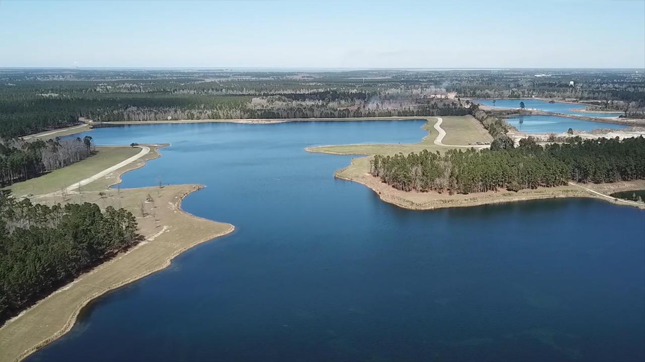 Cane Bay Plantation Homes For Sale - 121 Whaler, Summerville, SC - 4