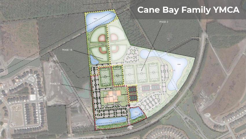 Cane Bay Plantation Homes For Sale - 121 Whaler, Summerville, SC - 13