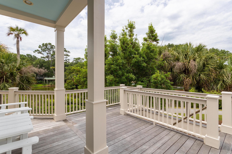 Seabrook Island Homes For Sale - 2259 Seabrook Island, Johns Island, SC - 49