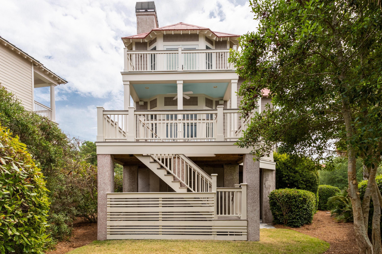 Seabrook Island Homes For Sale - 2259 Seabrook Island, Johns Island, SC - 8