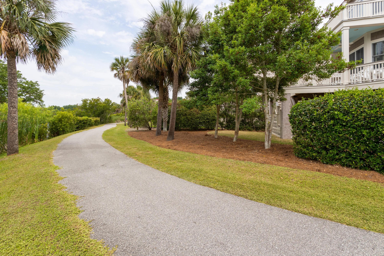 Seabrook Island Homes For Sale - 2259 Seabrook Island, Johns Island, SC - 11