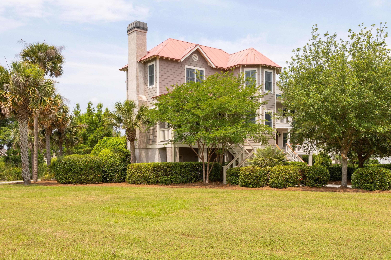 Seabrook Island Homes For Sale - 2259 Seabrook Island, Johns Island, SC - 42