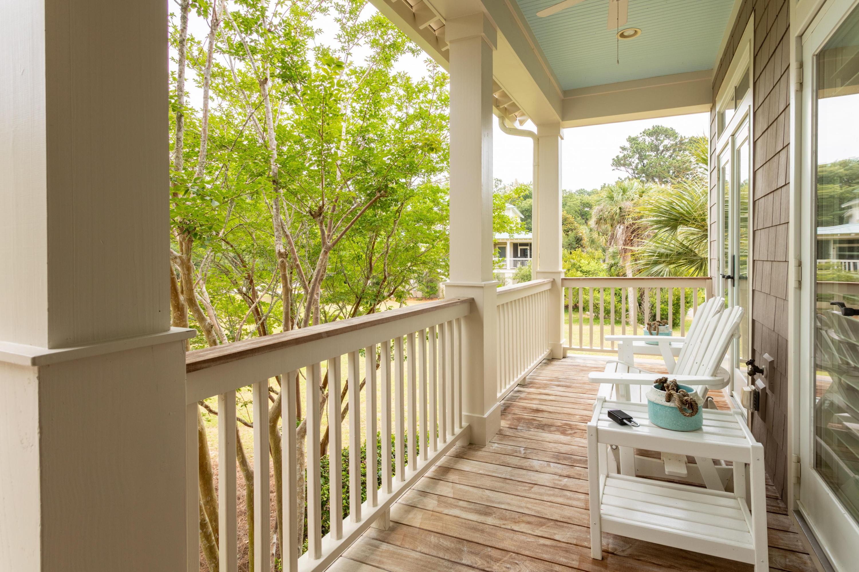 Seabrook Island Homes For Sale - 2259 Seabrook Island, Johns Island, SC - 40