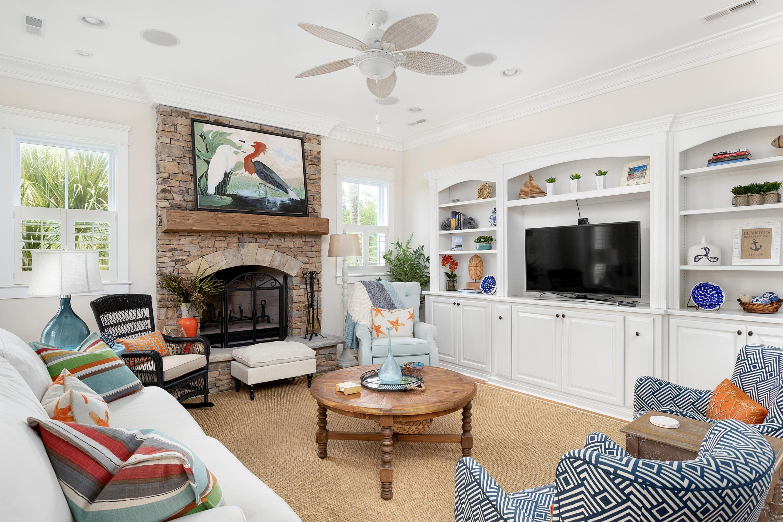 Seabrook Island Homes For Sale - 2259 Seabrook Island, Johns Island, SC - 19