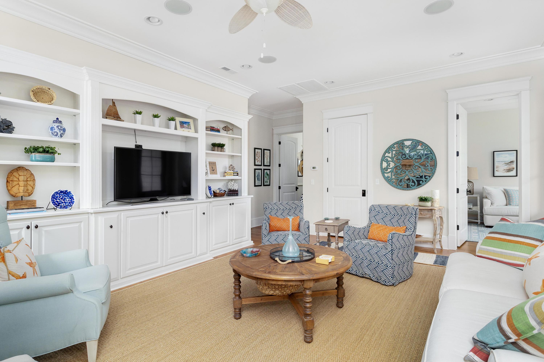 Seabrook Island Homes For Sale - 2259 Seabrook Island, Johns Island, SC - 18