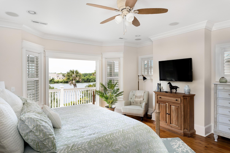 Seabrook Island Homes For Sale - 2259 Seabrook Island, Johns Island, SC - 47