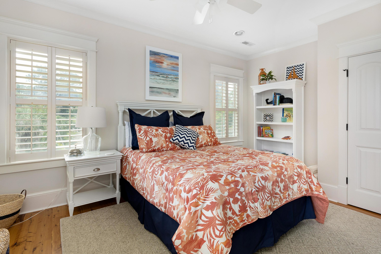 Seabrook Island Homes For Sale - 2259 Seabrook Island, Johns Island, SC - 14