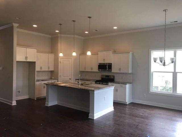 Cane Bay Plantation Homes For Sale - 221 Seaworthy, Summerville, SC - 51