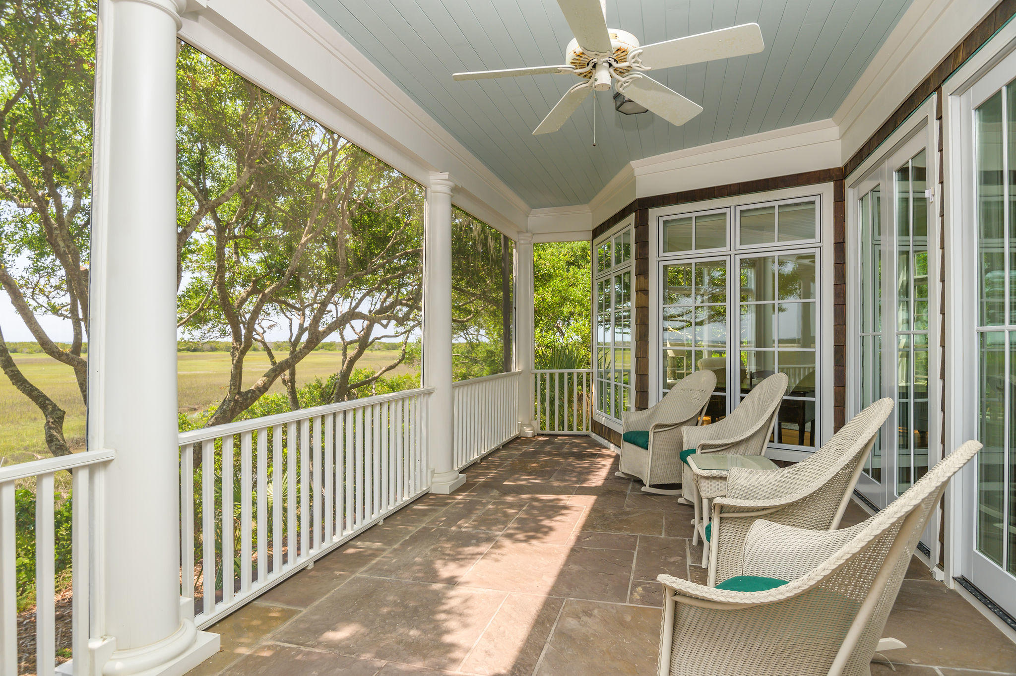 Seabrook Island Homes For Sale - 1161 Oyster Catcher, Seabrook Island, SC - 27