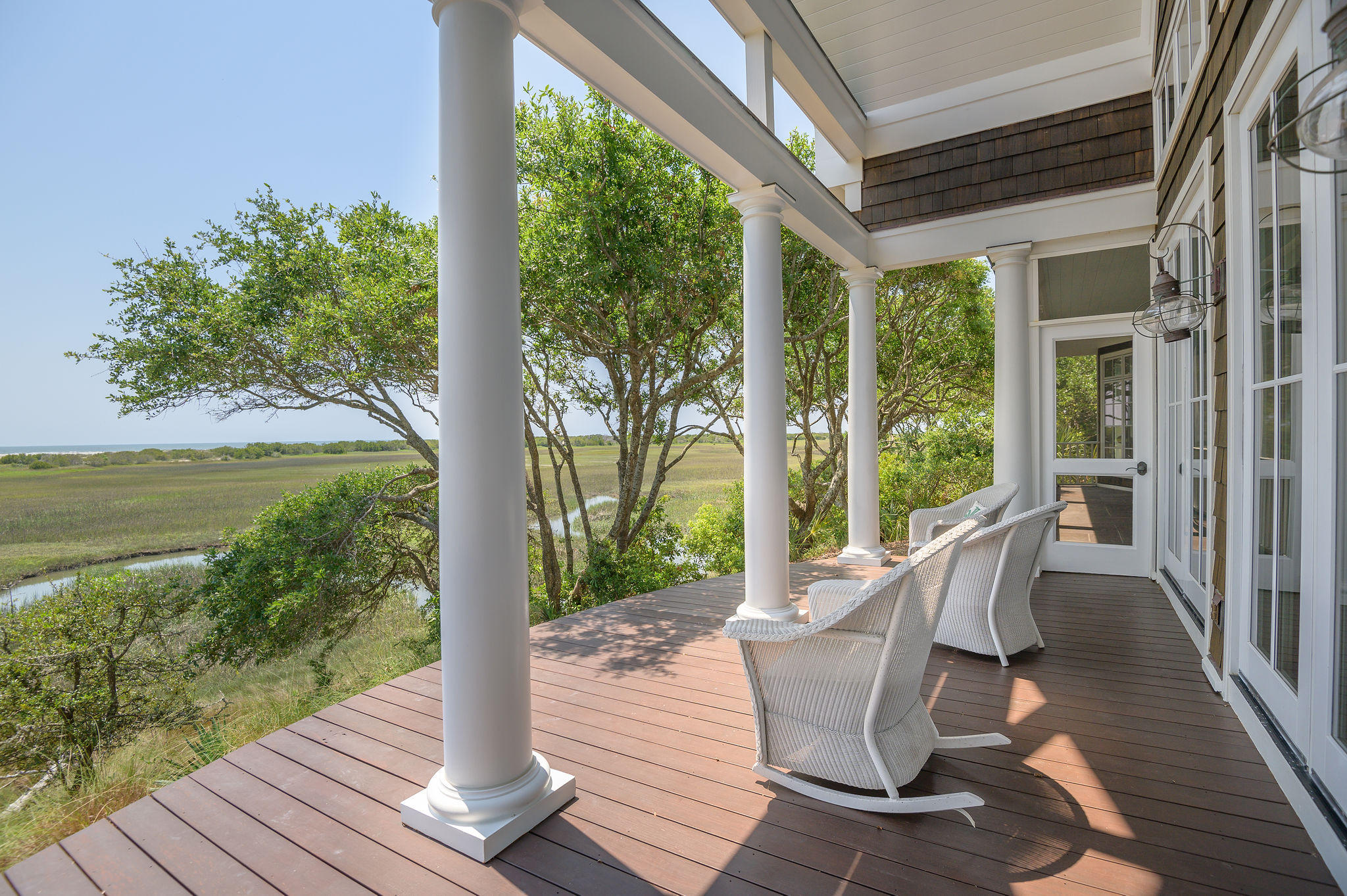 Seabrook Island Homes For Sale - 1161 Oyster Catcher, Seabrook Island, SC - 49
