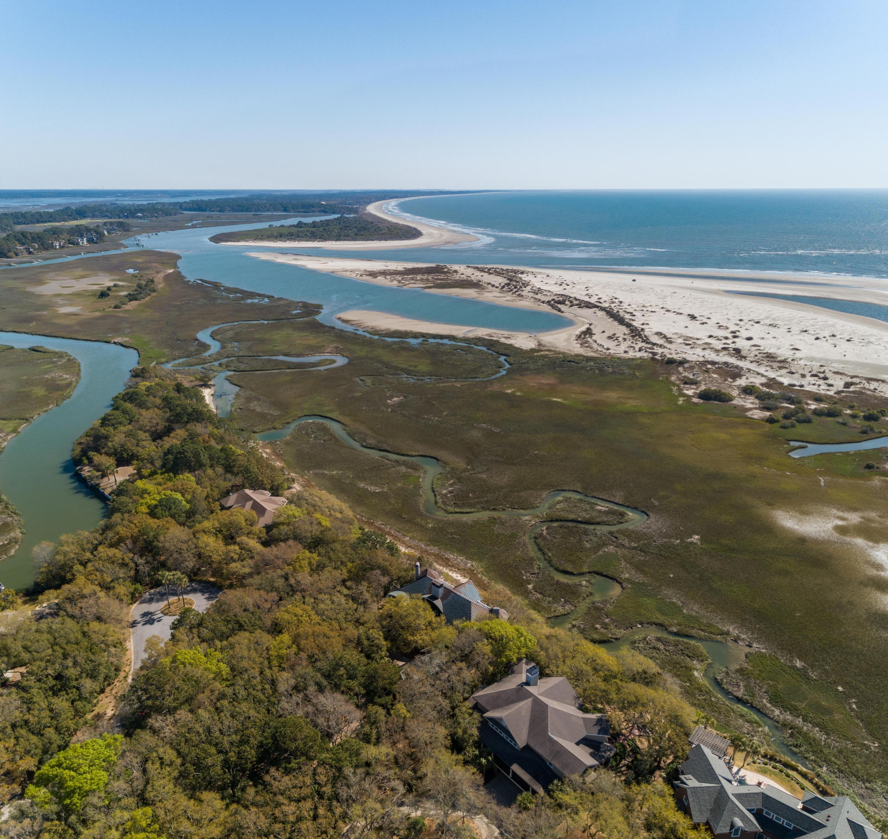 Seabrook Island Homes For Sale - 1161 Oyster Catcher, Seabrook Island, SC - 4