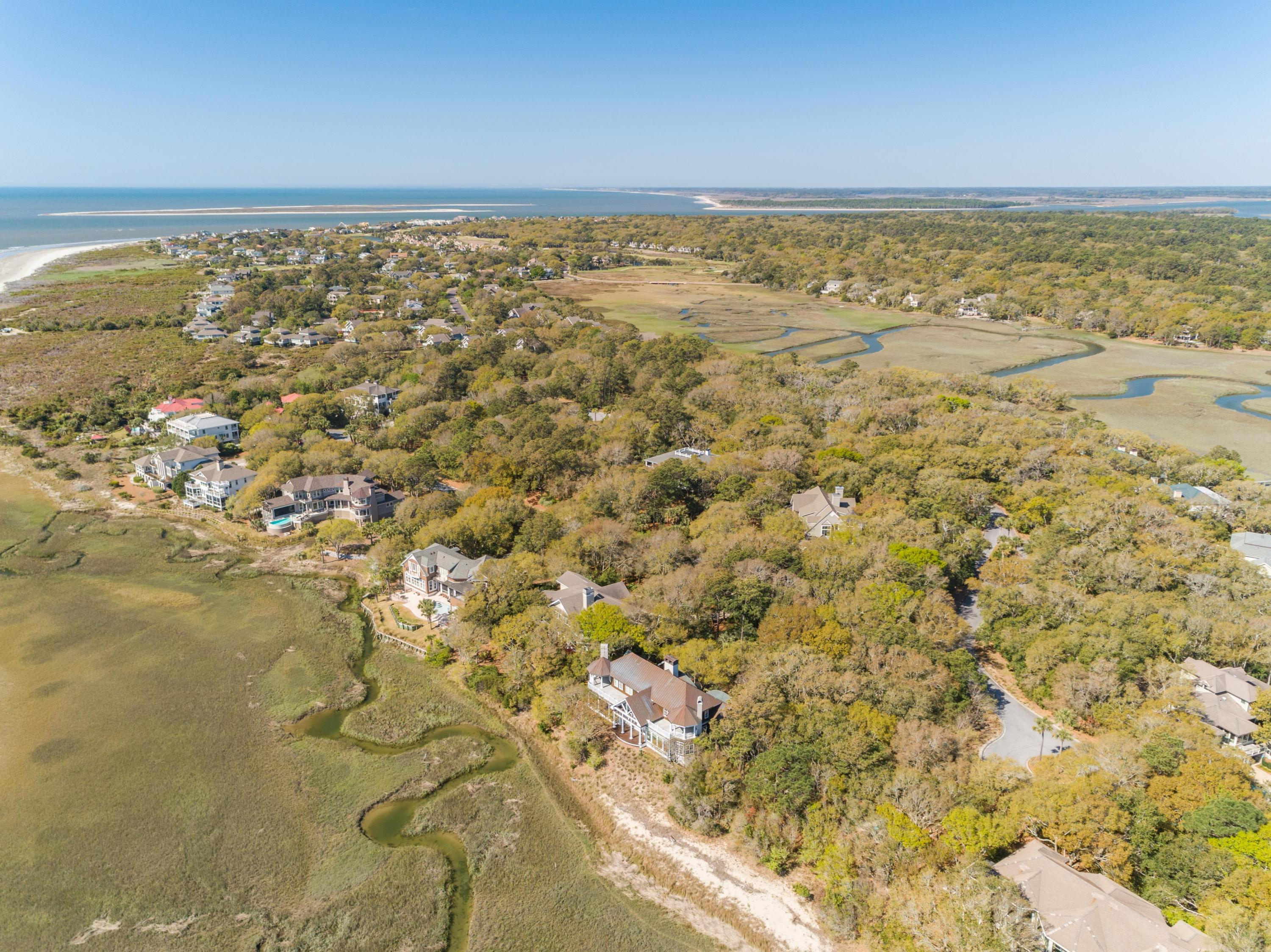 Seabrook Island Homes For Sale - 1161 Oyster Catcher, Seabrook Island, SC - 6