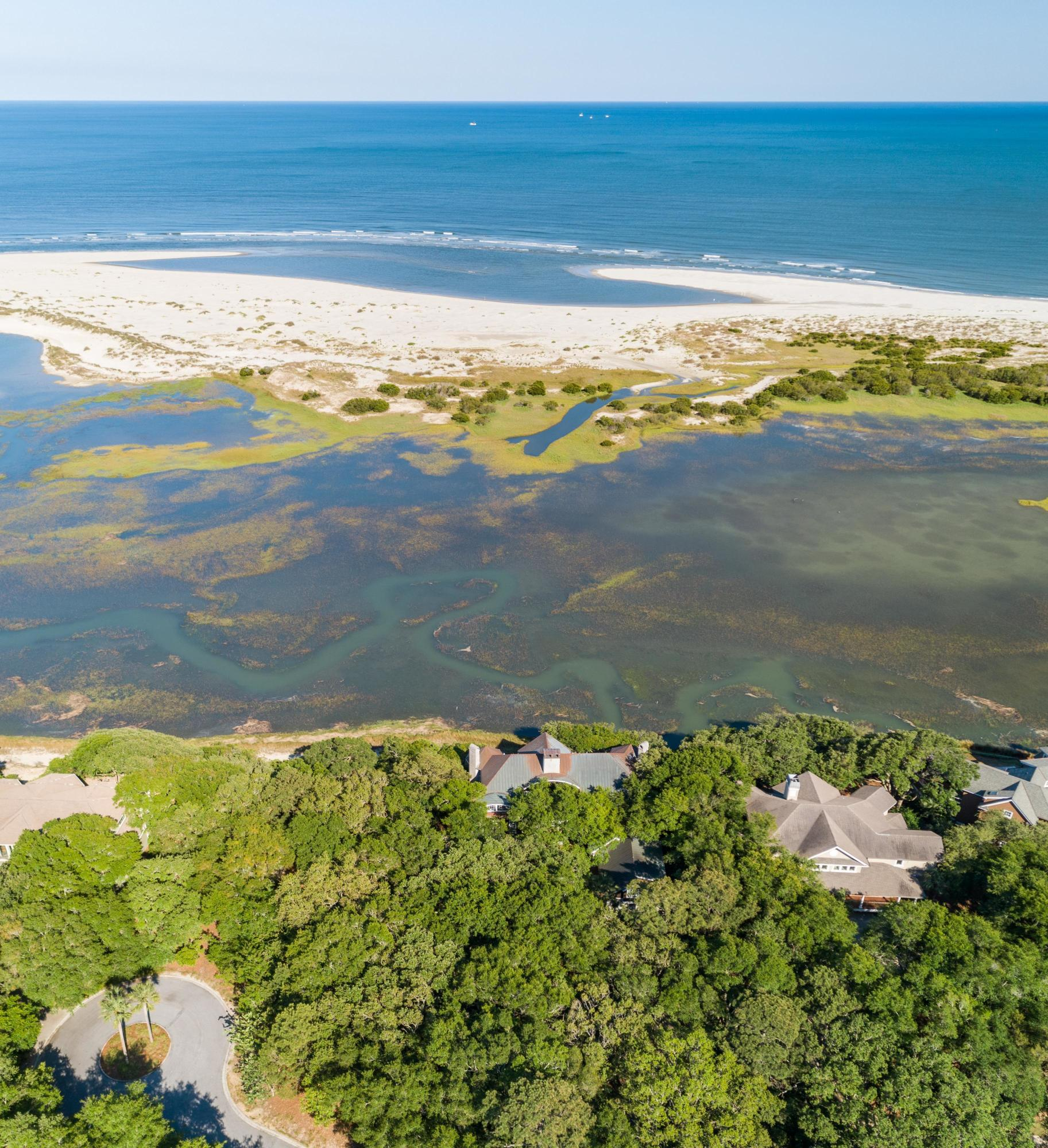 Seabrook Island Homes For Sale - 1161 Oyster Catcher, Seabrook Island, SC - 12