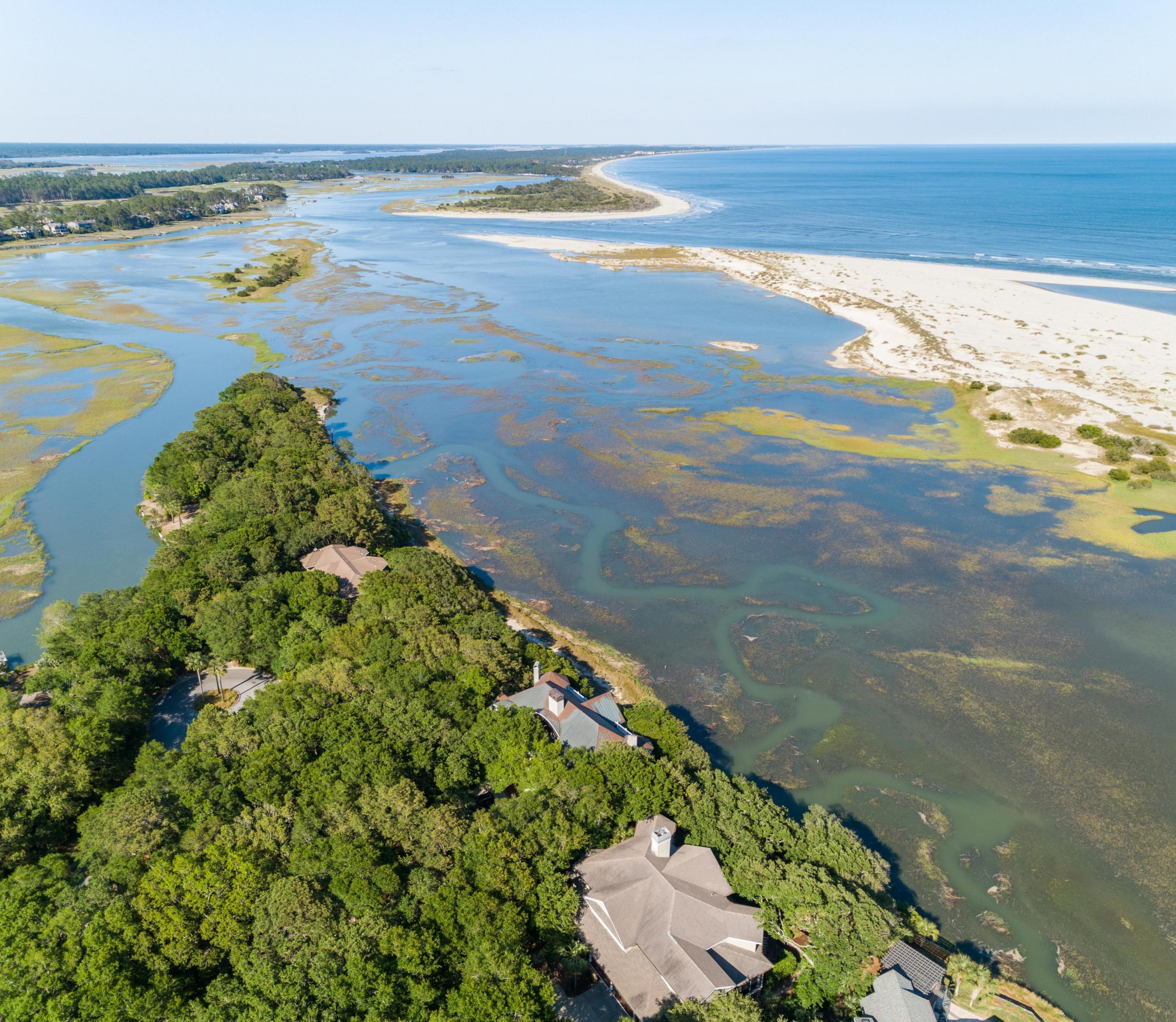 Seabrook Island Homes For Sale - 1161 Oyster Catcher, Seabrook Island, SC - 11