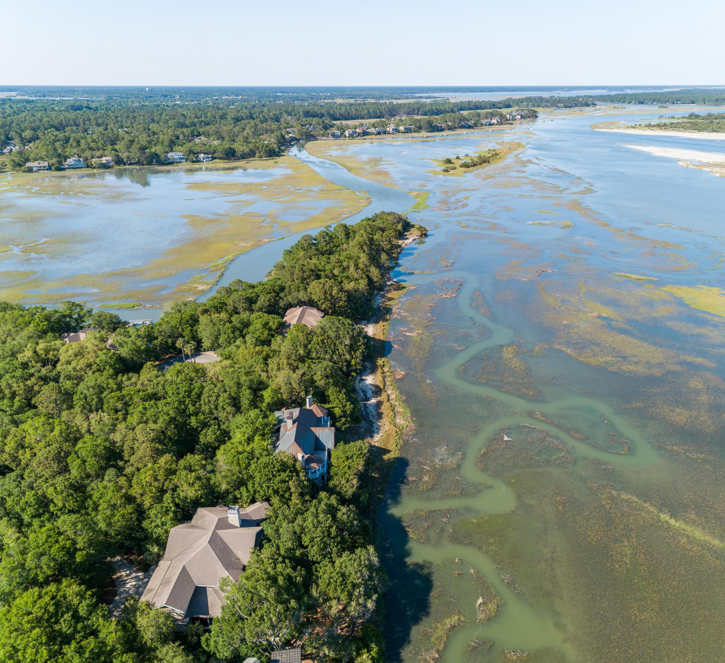 Seabrook Island Homes For Sale - 1161 Oyster Catcher, Seabrook Island, SC - 9