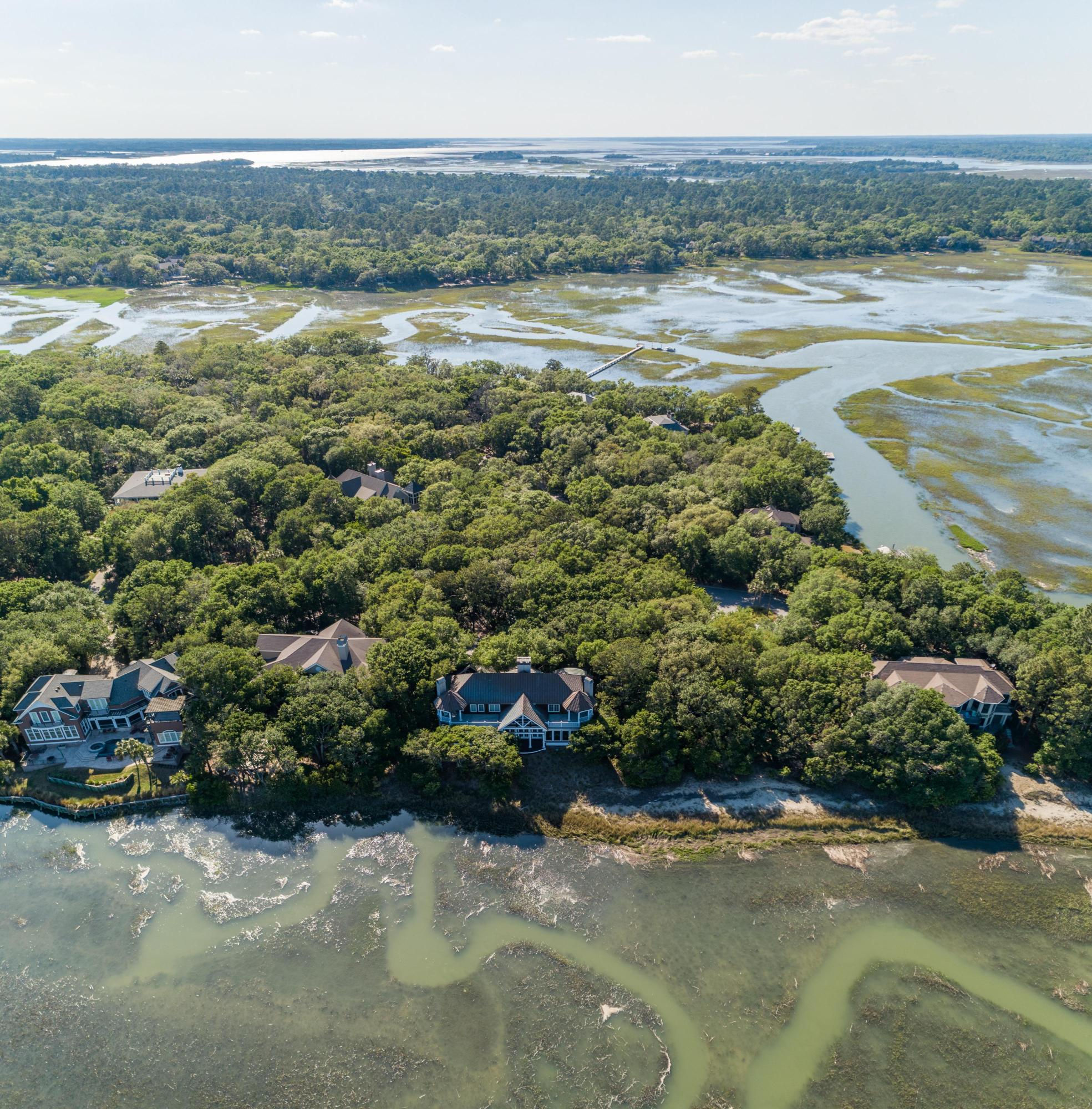 Seabrook Island Homes For Sale - 1161 Oyster Catcher, Seabrook Island, SC - 10