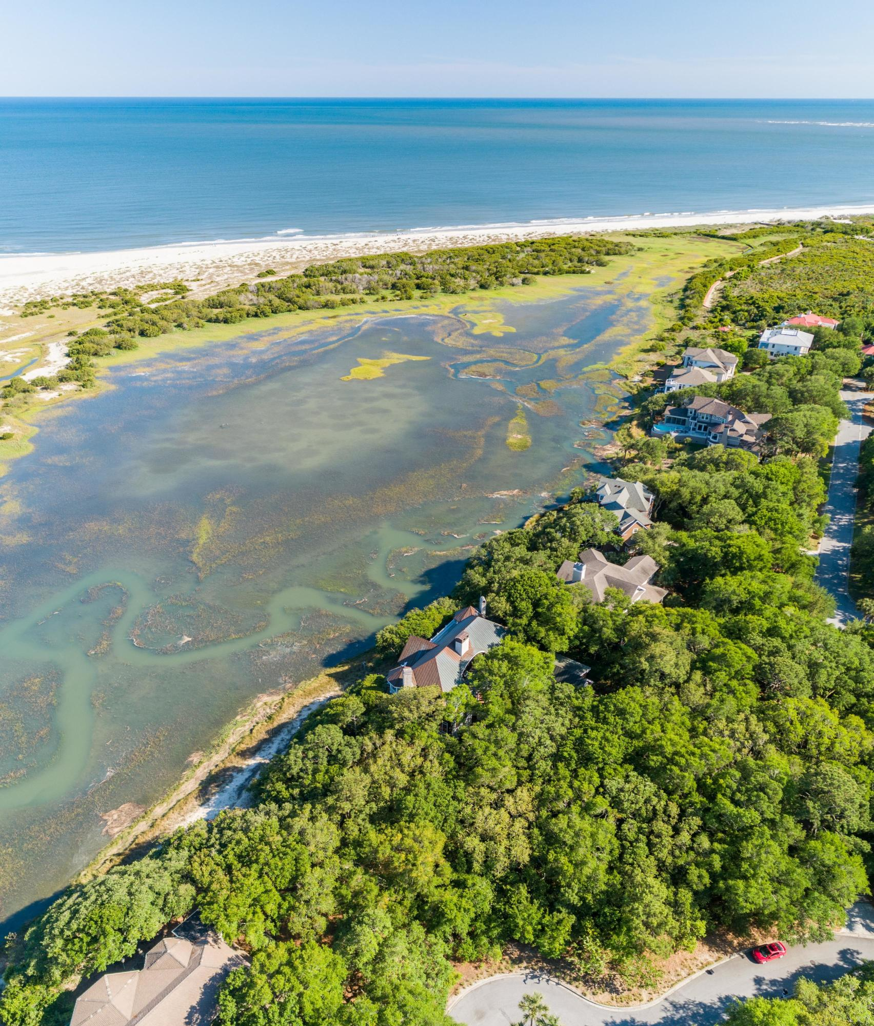 Seabrook Island Homes For Sale - 1161 Oyster Catcher, Seabrook Island, SC - 8
