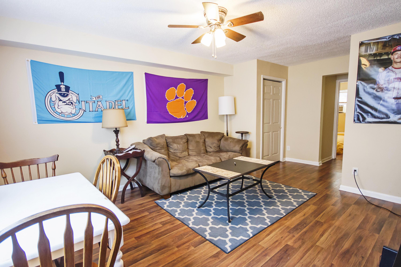 Radcliffeborough Homes For Sale - 31 Radcliffe, Charleston, SC - 1