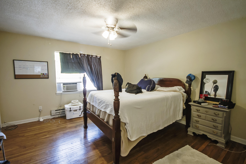 Radcliffeborough Homes For Sale - 31 Radcliffe, Charleston, SC - 2