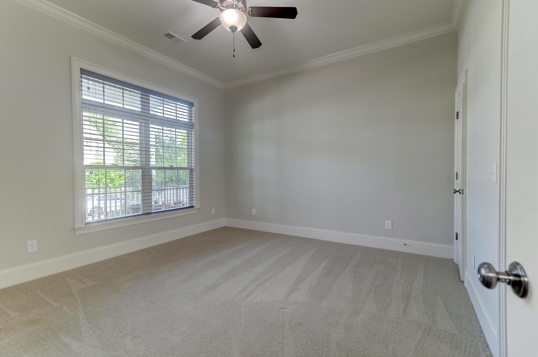 Ask Frank Real Estate Services - MLS Number: 19016559