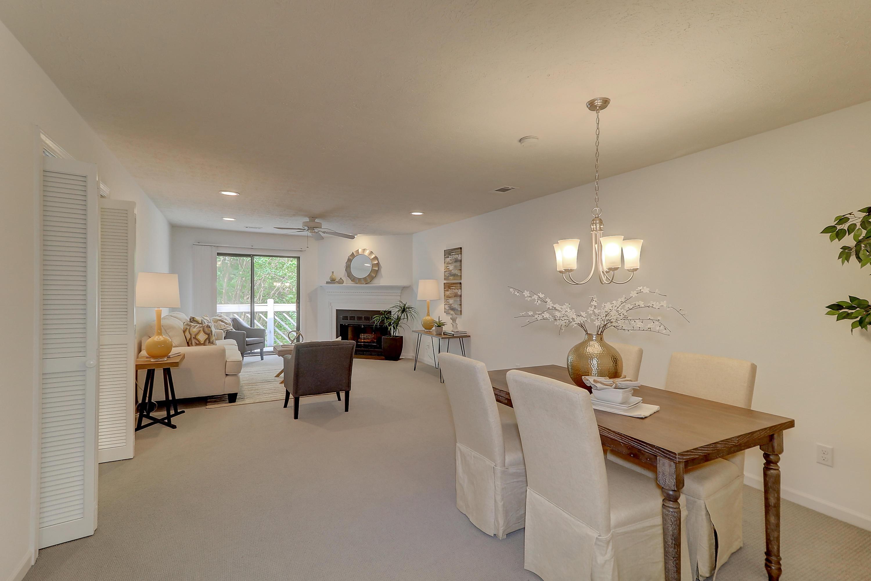 Greystone Homes For Sale - 1718 Greystone, Mount Pleasant, SC - 10