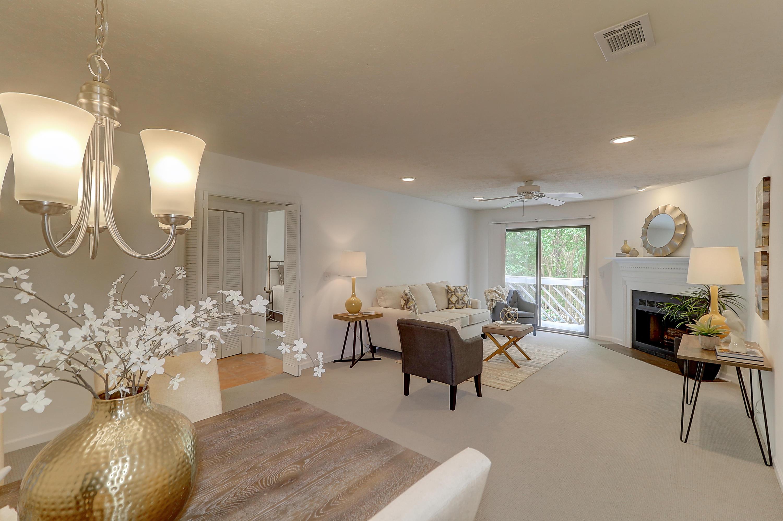 Greystone Homes For Sale - 1718 Greystone, Mount Pleasant, SC - 19