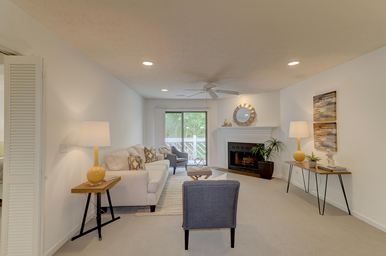 Greystone Homes For Sale - 1718 Greystone, Mount Pleasant, SC - 16