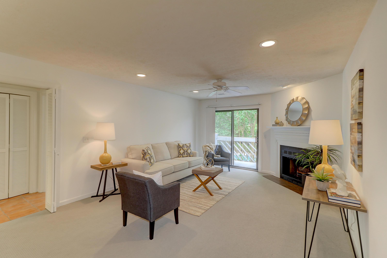 Greystone Homes For Sale - 1718 Greystone, Mount Pleasant, SC - 5