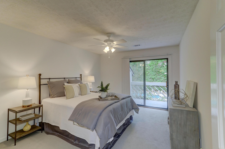 Greystone Homes For Sale - 1718 Greystone, Mount Pleasant, SC - 0