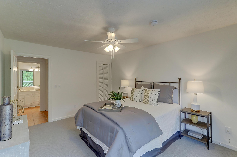 Greystone Homes For Sale - 1718 Greystone, Mount Pleasant, SC - 21