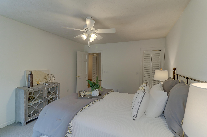 Greystone Homes For Sale - 1718 Greystone, Mount Pleasant, SC - 22