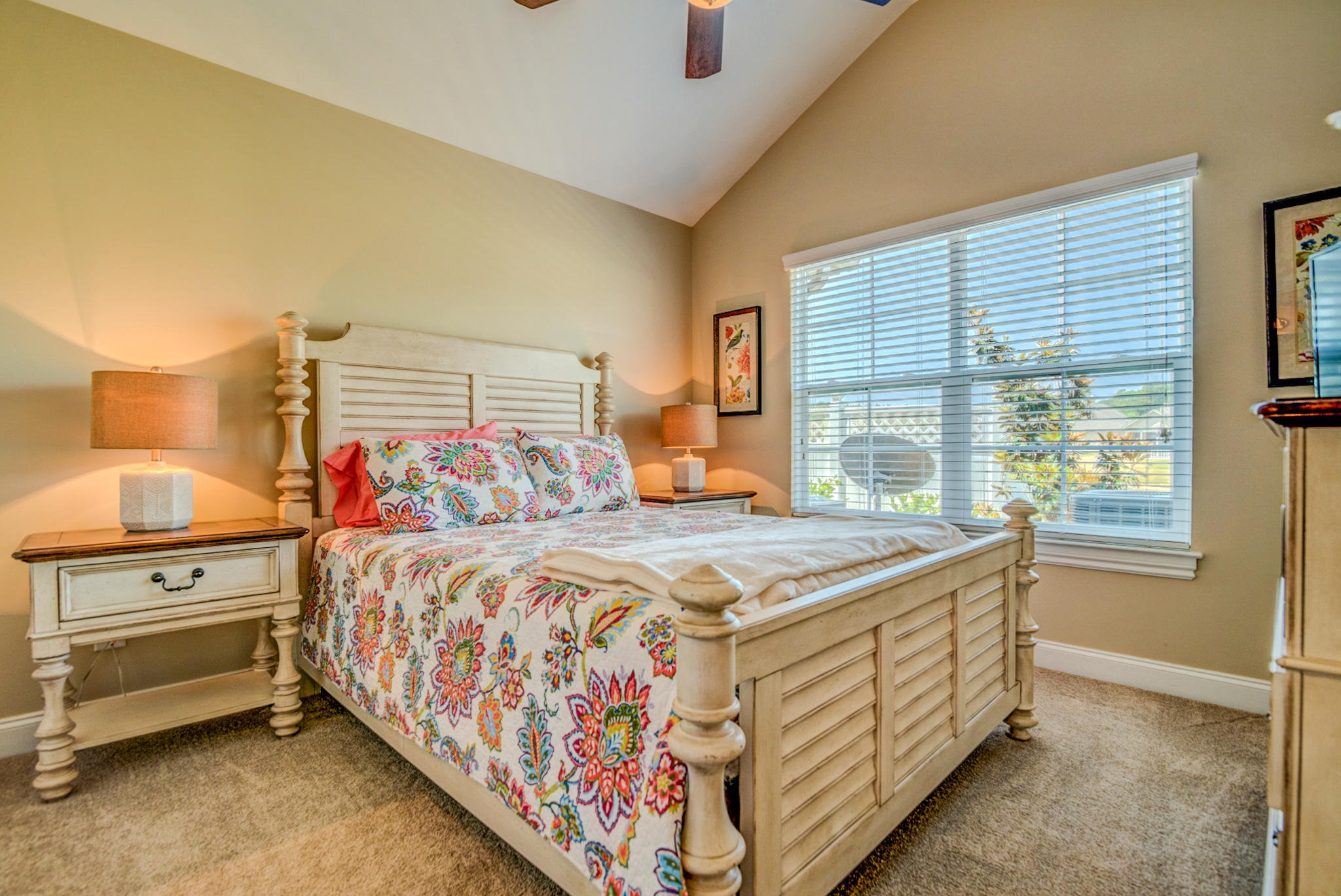 Marrington Villas at Cobblestone Homes For Sale - 217 Village Stone, Summerville, SC - 4