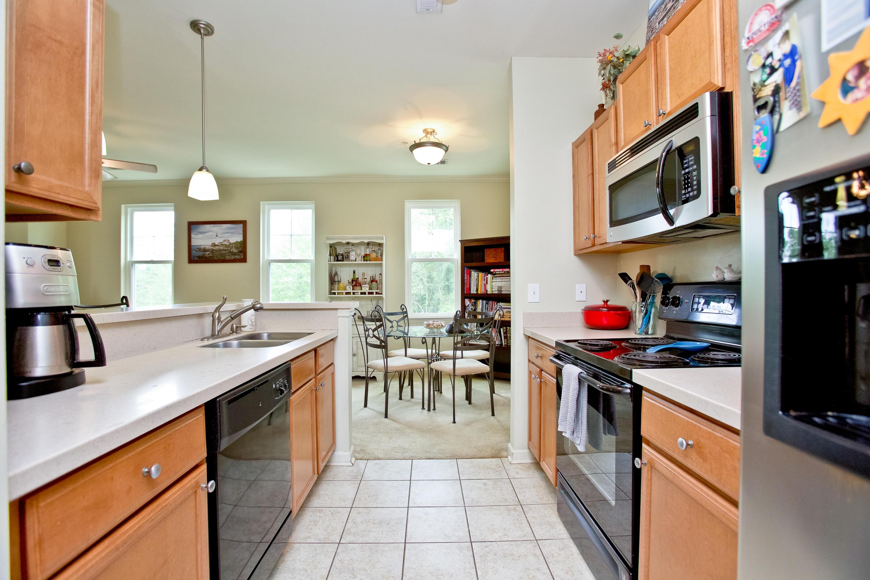 Daniel Island Homes For Sale - 1225 Blakeway, Daniel Island, SC - 1