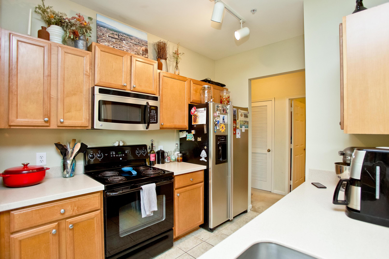 Daniel Island Homes For Sale - 1225 Blakeway, Daniel Island, SC - 0