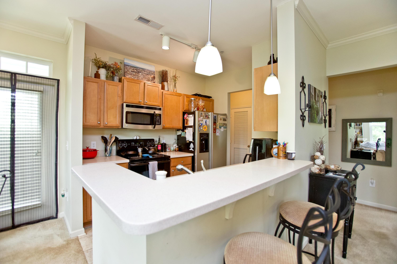 Daniel Island Homes For Sale - 1225 Blakeway, Daniel Island, SC - 24
