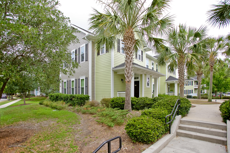 Daniel Island Homes For Sale - 1225 Blakeway, Daniel Island, SC - 8