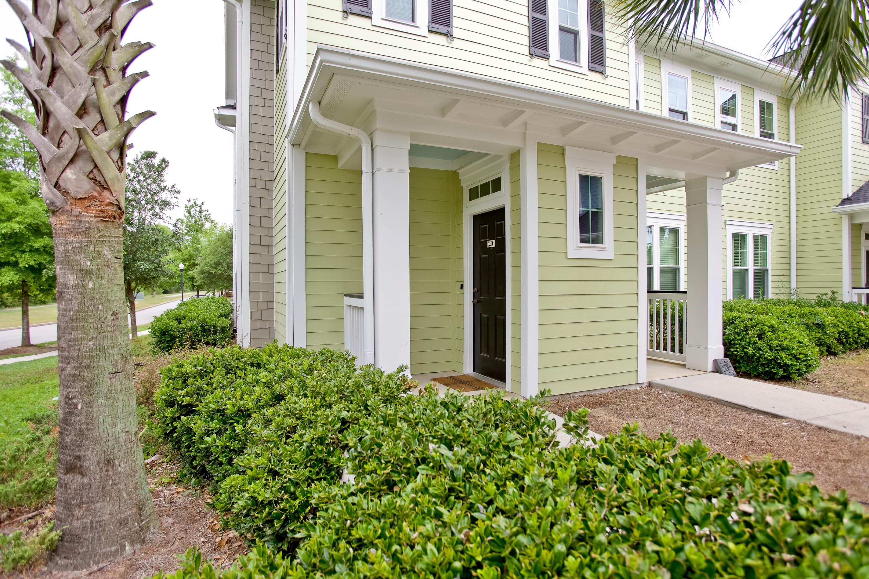 Daniel Island Homes For Sale - 1225 Blakeway, Daniel Island, SC - 14