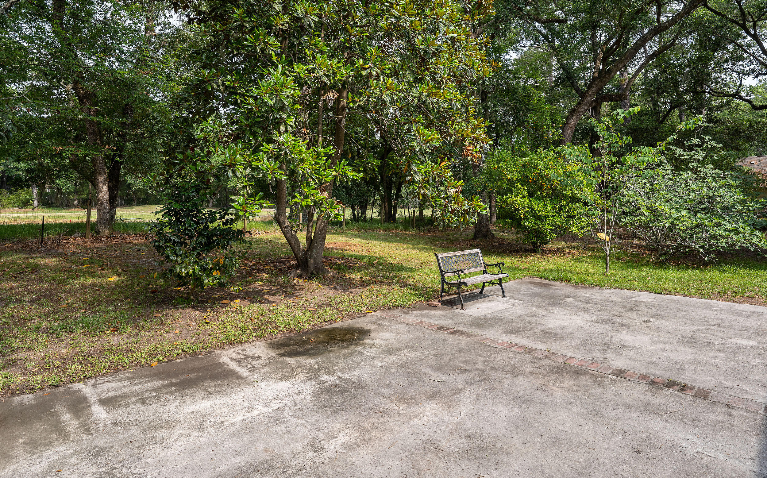 Photo of 3 Webb Way, Beaufort, SC 29907
