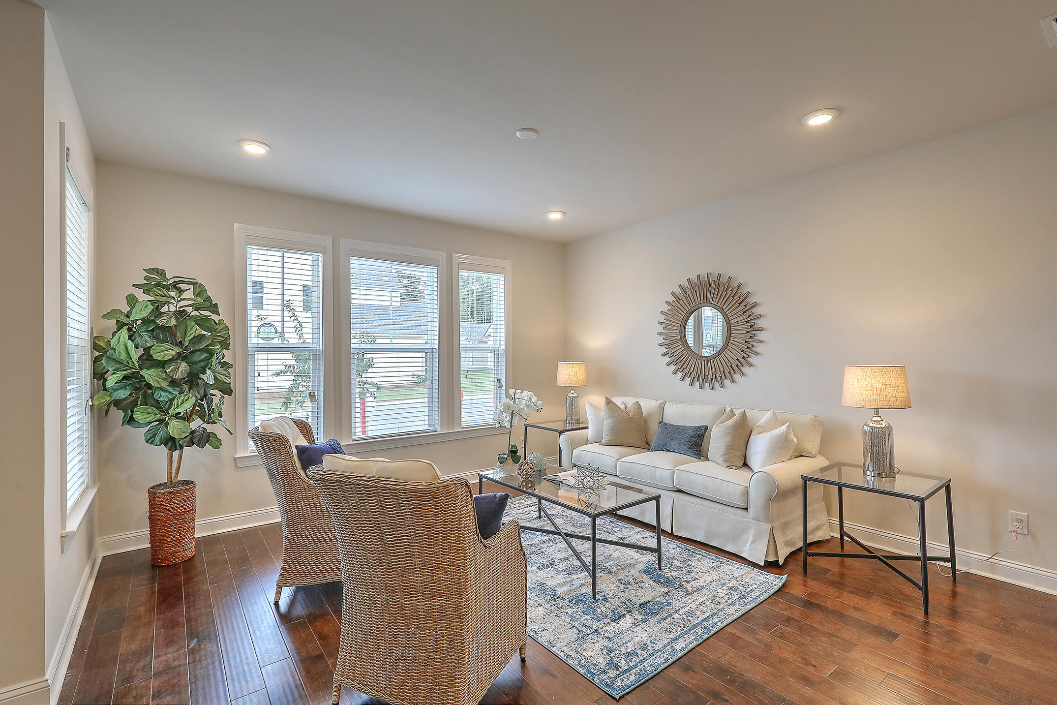 The Marshes at Cooper River Homes For Sale - 157 Rowans Creek, Charleston, SC - 2