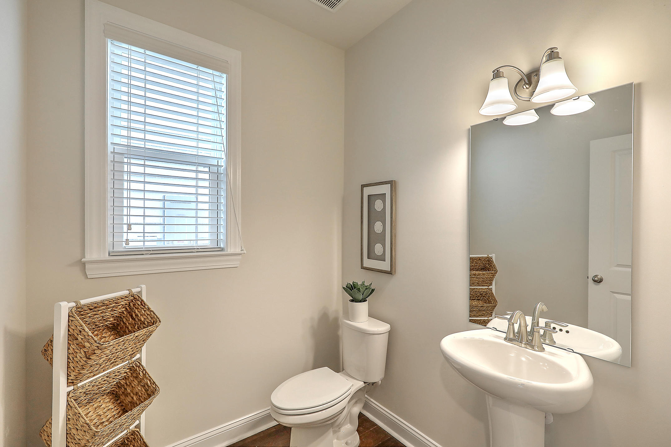 The Marshes at Cooper River Homes For Sale - 157 Rowans Creek, Charleston, SC - 7