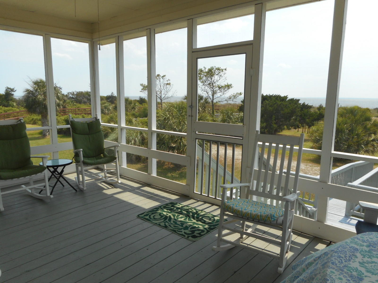 Beachfront Homes For Sale - 3608 Yacht Club, Edisto Beach, SC - 33
