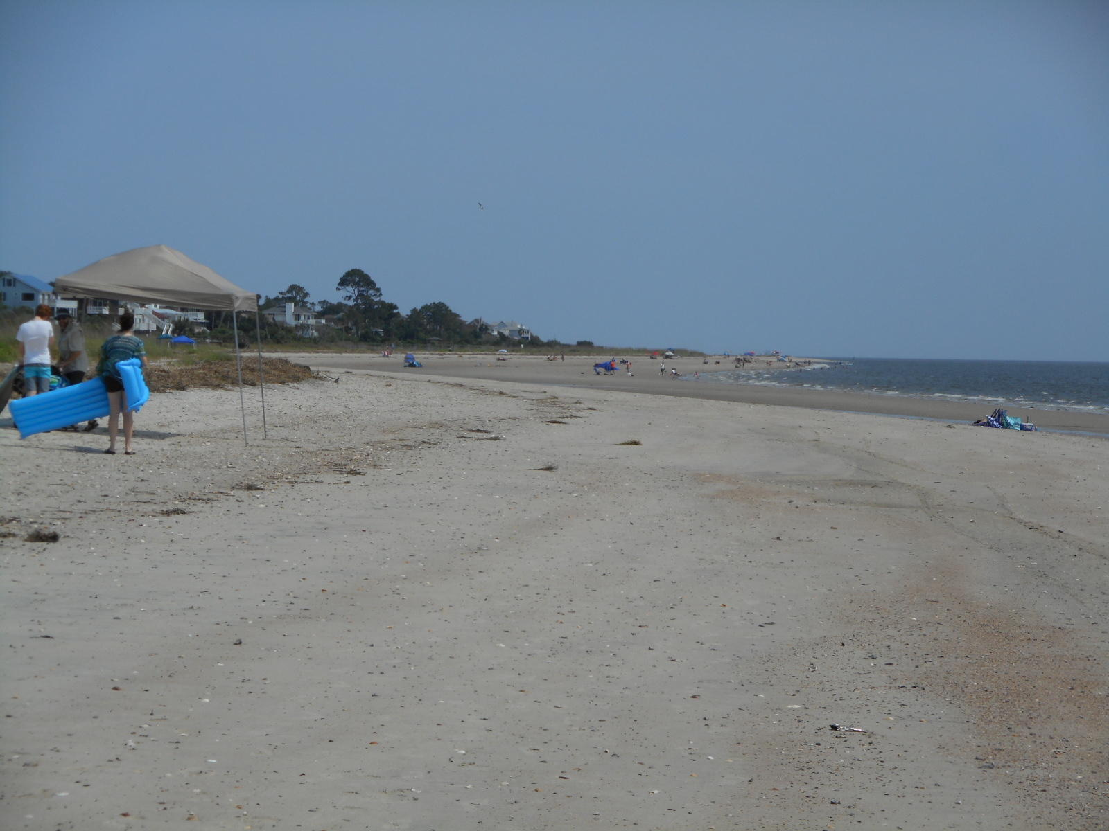 Beachfront Homes For Sale - 3608 Yacht Club, Edisto Beach, SC - 13