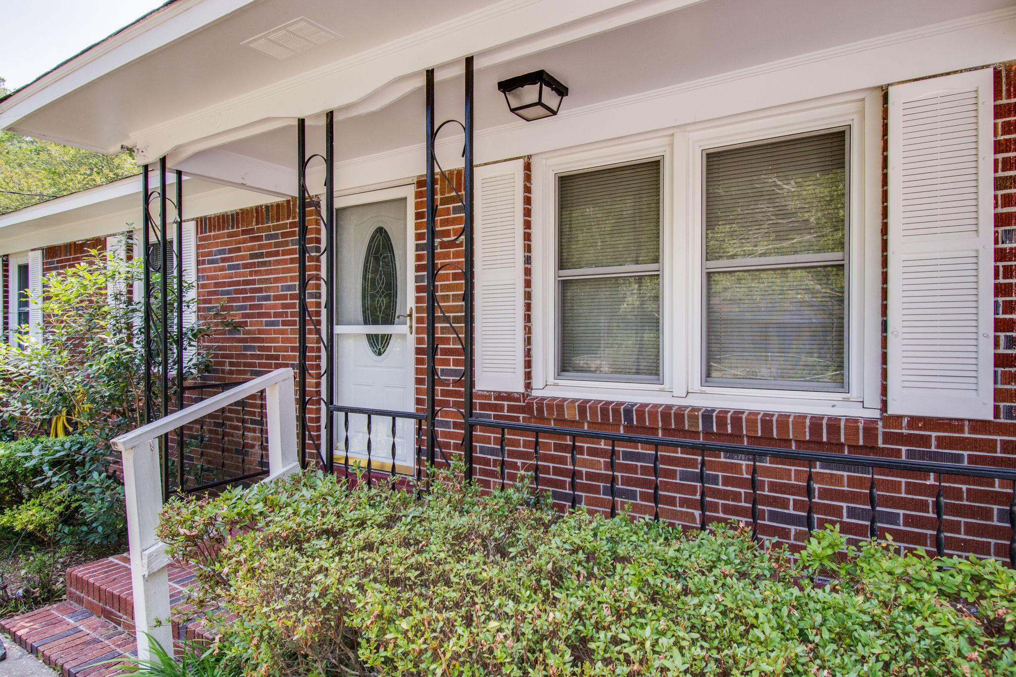 Old Mt Pleasant Homes For Sale - 1327 Lonnie, Mount Pleasant, SC - 4