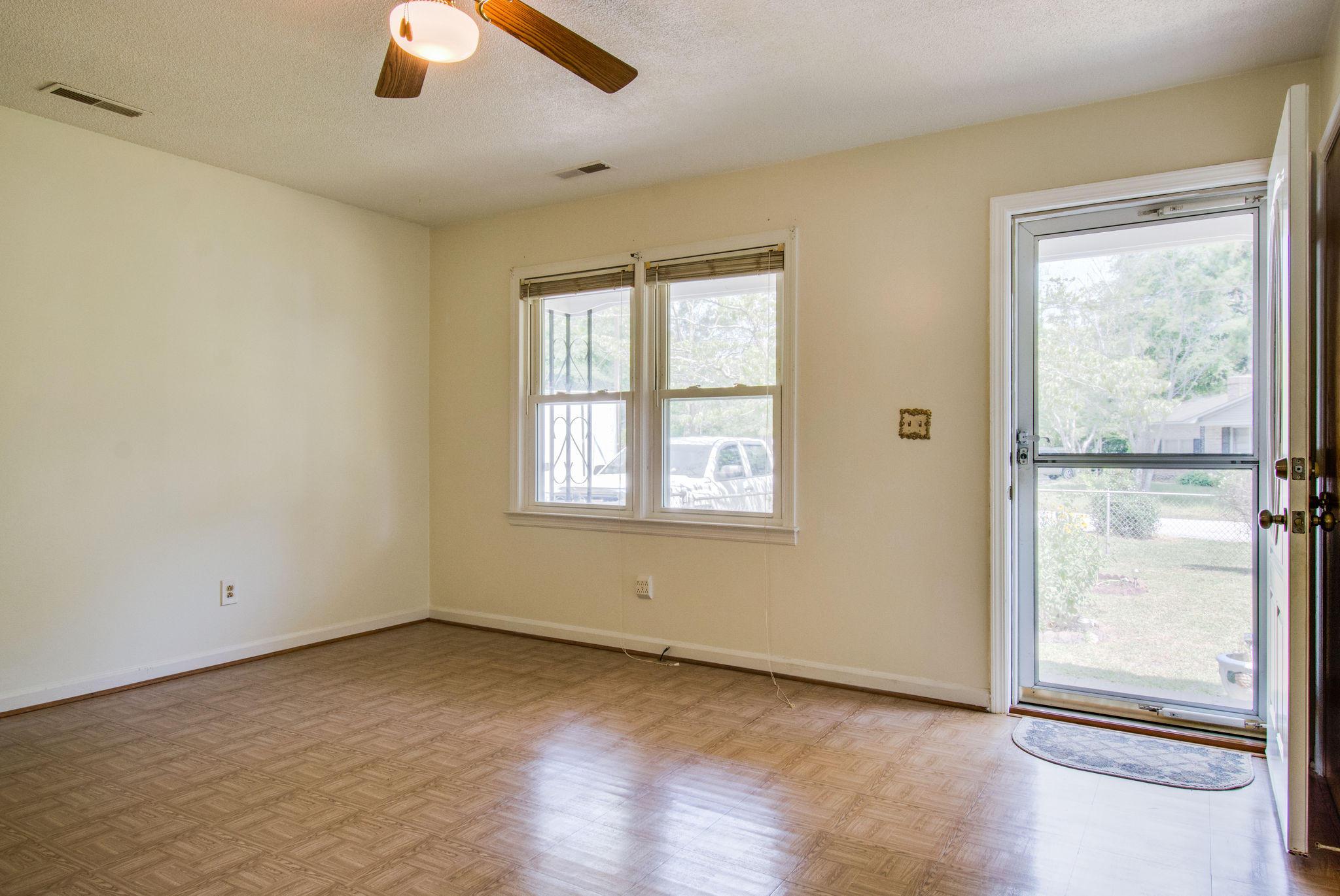Old Mt Pleasant Homes For Sale - 1327 Lonnie, Mount Pleasant, SC - 0