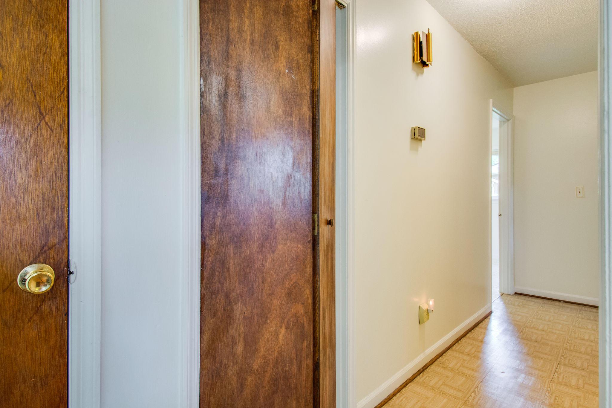 Old Mt Pleasant Homes For Sale - 1327 Lonnie, Mount Pleasant, SC - 24