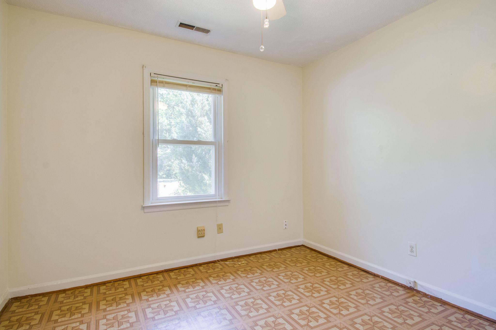 Old Mt Pleasant Homes For Sale - 1327 Lonnie, Mount Pleasant, SC - 23