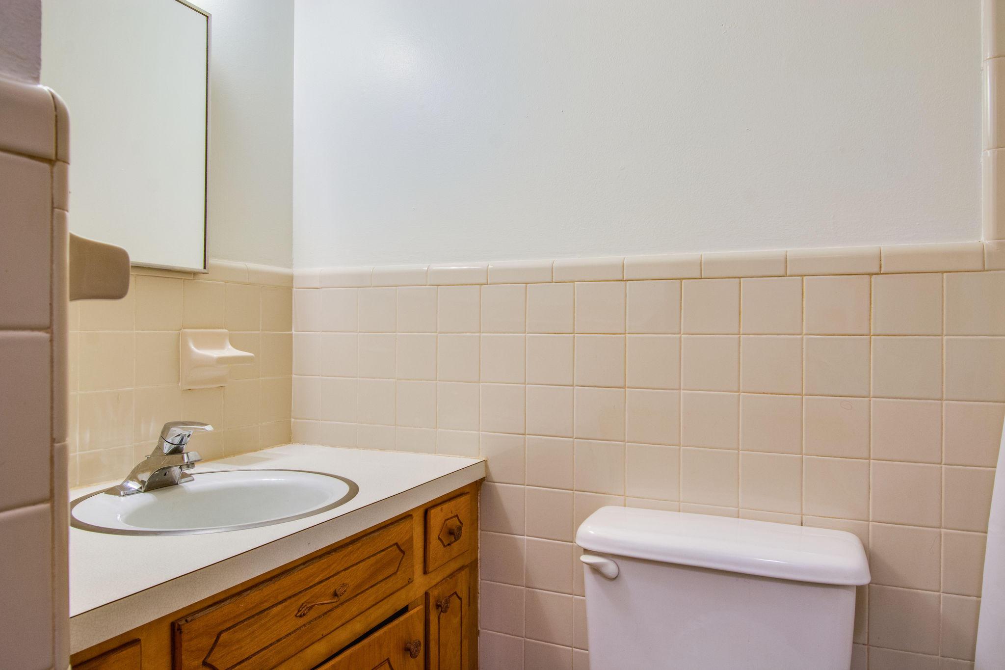 Old Mt Pleasant Homes For Sale - 1327 Lonnie, Mount Pleasant, SC - 20