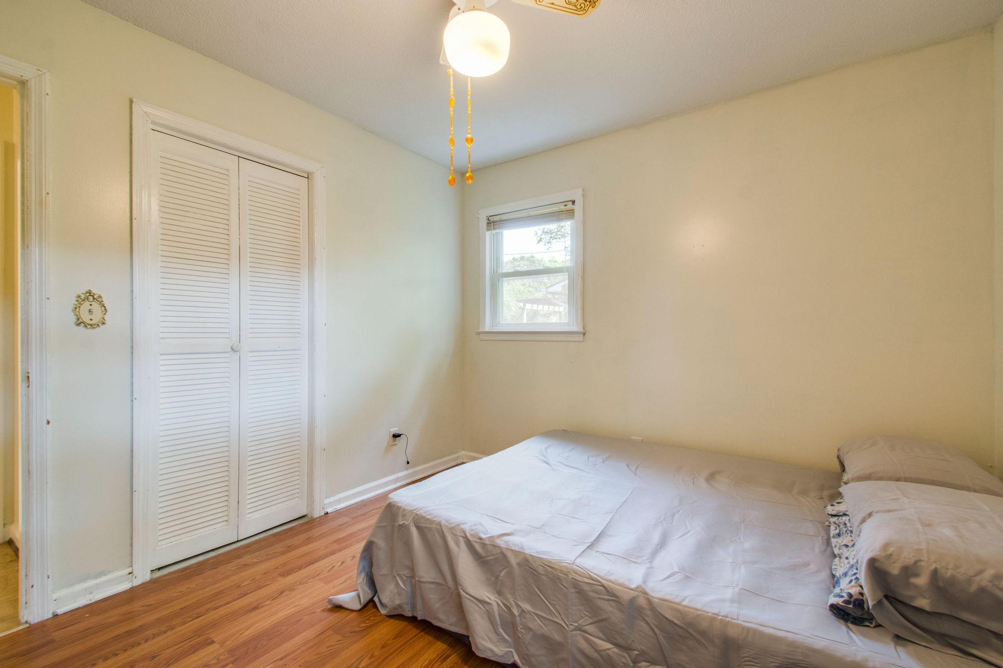 Old Mt Pleasant Homes For Sale - 1327 Lonnie, Mount Pleasant, SC - 18