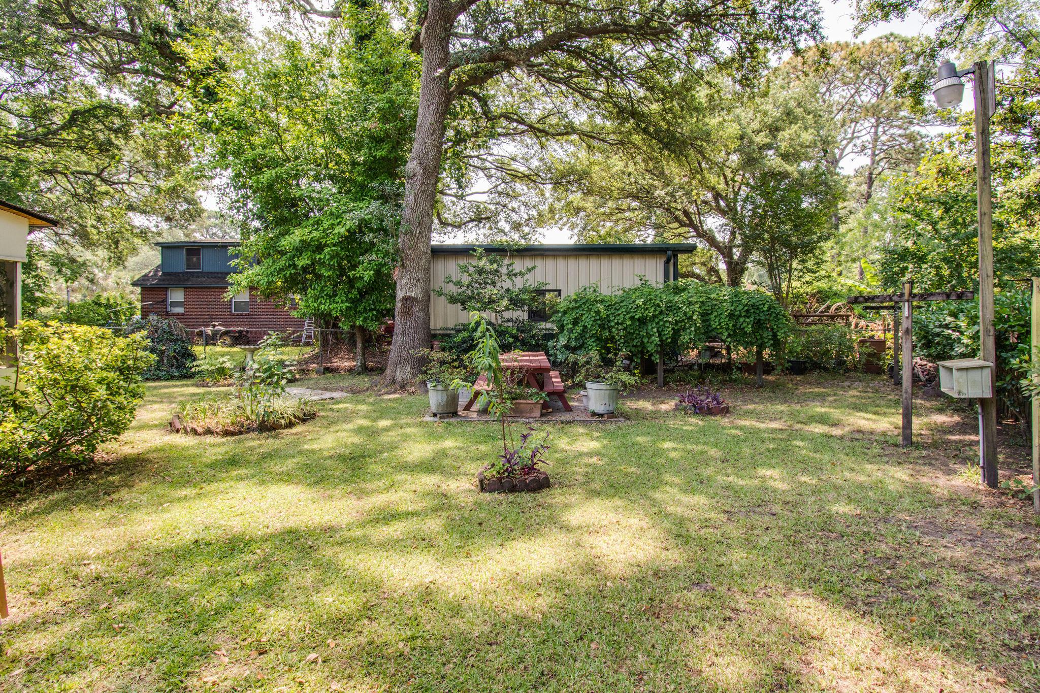 Old Mt Pleasant Homes For Sale - 1327 Lonnie, Mount Pleasant, SC - 10